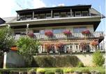 Location vacances Trarbach - Haus Klosterblick-2