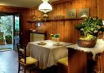 Location vacances Saint-Nicolas - Apartment Ibiscus-4
