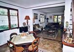 Hôtel Eguilles - La Sanille-2