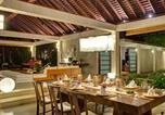 Location vacances Sukawati - Villa Samadhana - an elite haven-4