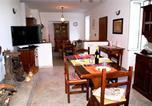 Location vacances Chiusanico - Apartment Vasia Ii-4