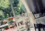 Location vacances Hattingen - Hotel Hoffmann-2