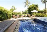 Villages vacances Rawai - Rawai Boutique Resort-4