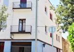Location vacances Llers - Can Barraca Loft Figueres-3