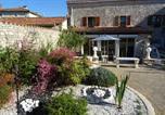 Location vacances Saint-Front - Les Quatre Saisons-2