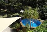 Location vacances Forio - Villa Allegra-2