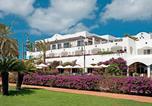 Hôtel Long Bay Village - Cuisinart Golf Resort & Spa-4