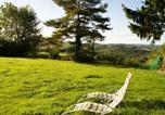 Location vacances Avallon - Maison De Vacances - Montigny-3
