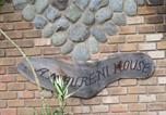 Location vacances Arusha - Ambureni Coffee Lodge-3