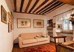 Location vacances Recco - Casa Il Frantoio-4