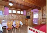 Location vacances Pozza di Fassa - Ciasa Micelin-2