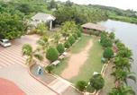 Villages vacances Diu - Krishna Park Resort-4