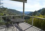 Location vacances Manteca - Lookout Tower House-4