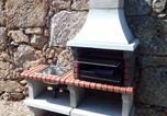 Location vacances Celorico de Basto - Guesthouse Casa das Abegoarias-3