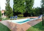Location vacances Cervignano del Friuli - Agriturismo Kogoj-4