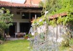 Location vacances Bastia Mondovì - Casale Donadei-4