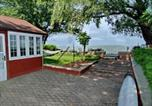 Location vacances Leamington - Cottage4me-3