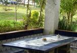 Location vacances Castelo Branco - Malvazul-4