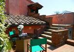 Location vacances Ponsacco - Apartment in Lari Xi-4