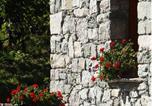 Location vacances Nus - Agriturismo La Vrille-4