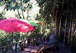 Villages vacances Mueang Ngai - Baan Anatta Resort-3
