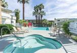 Location vacances Palm Springs - West Hermosa Apartment Condo-2