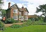 Location vacances Dersingham - Sutton Lea Manor-1
