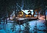 Location vacances Lehi - River Pines-1