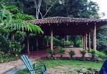 Location vacances Estelí - Finca Esperanza Verde-3