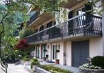 Location vacances Parzanica - Belvedere Sul Lago 2-1