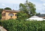 Location vacances Siena - Holiday home Siena 19 with Outdoor Swimmingpool-2