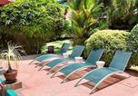 Location vacances Rawai - Baan Bua Lake Villa 5-4