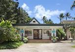 Location vacances Koloa - Poipu Sands 425-1