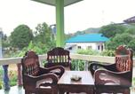 Location vacances Ko Phangan - Bungalow@Thongsala-2
