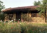 Hôtel Bharatpur - Royal Park Hotel-1