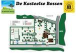 Location vacances Horst - De Kasteelse Bossen-2