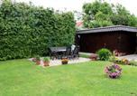 Location vacances Klink - Ferienwohnung Klink See 7451-3