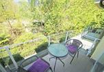 Location vacances Middelhagen - Appartementanlage Eldena - Ferienwohnung 16-4