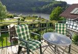 Location vacances Simmerath - Rurseeblick-3