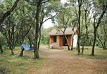 Location vacances Sarrians - Holiday Home Du Biron - 08-1