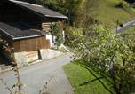 Location vacances Silz - Sonnleitenhof-4