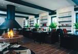 Hôtel Menden (Sauerland) - Hotel Antoniushütte-1