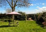Location vacances Sainte-Honorine-des-Pertes - La Hulotte-2