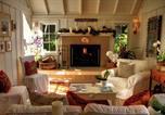 Location vacances Carmel - Sanctuary by the Sea - Three Bedroom Home - 3095-1