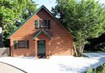 Location vacances Pigeon Forge - Lamons House 1648 Home-1