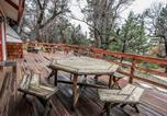 Hôtel Big Bear Lake - Bear Lookout #1238-4