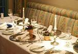 Hôtel Haigerloch - Best Western Hotel Convita-3