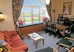 Location vacances Port Appin - The Coach House-1