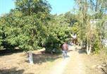 Location vacances Dehradun - Forest Country Home-1