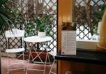 Location vacances Albissola Marina - Savona Centro Storico Guest House-1